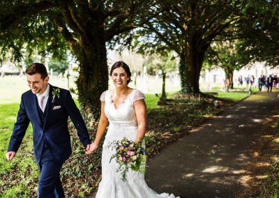 south-wales-wedding-photographers-cardiff-114