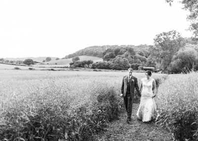 south-wales-wedding-photographers-cardiff-115