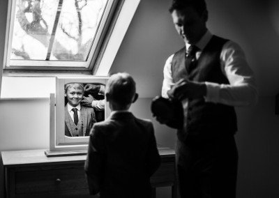 south-wales-wedding-photographers-cardiff-116