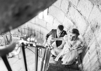 south-wales-wedding-photographers-cardiff-118