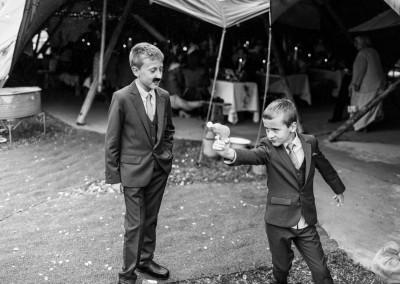 south-wales-wedding-photographers-cardiff-119