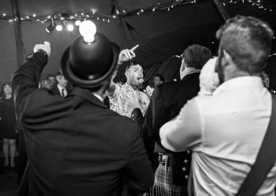 south-wales-wedding-photographers-cardiff-120
