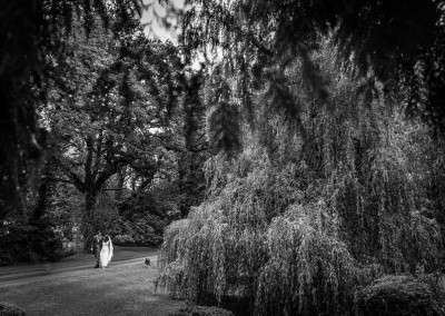 south-wales-wedding-photographers-cardiff-121