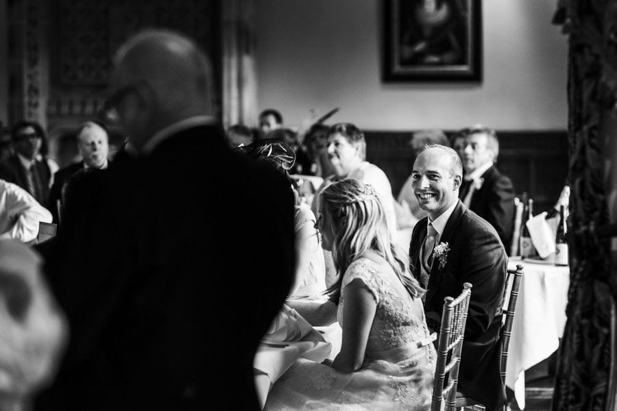 Wedding at Llandaff Cathedral & Miskin Manor