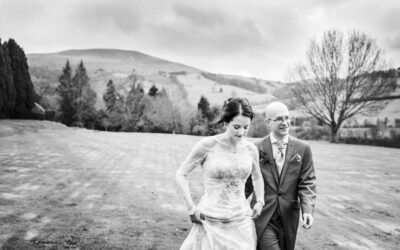 Wedding Photography Client Comments – South Wales