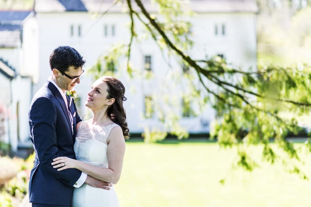 Grove-wedding-Narbeth 037