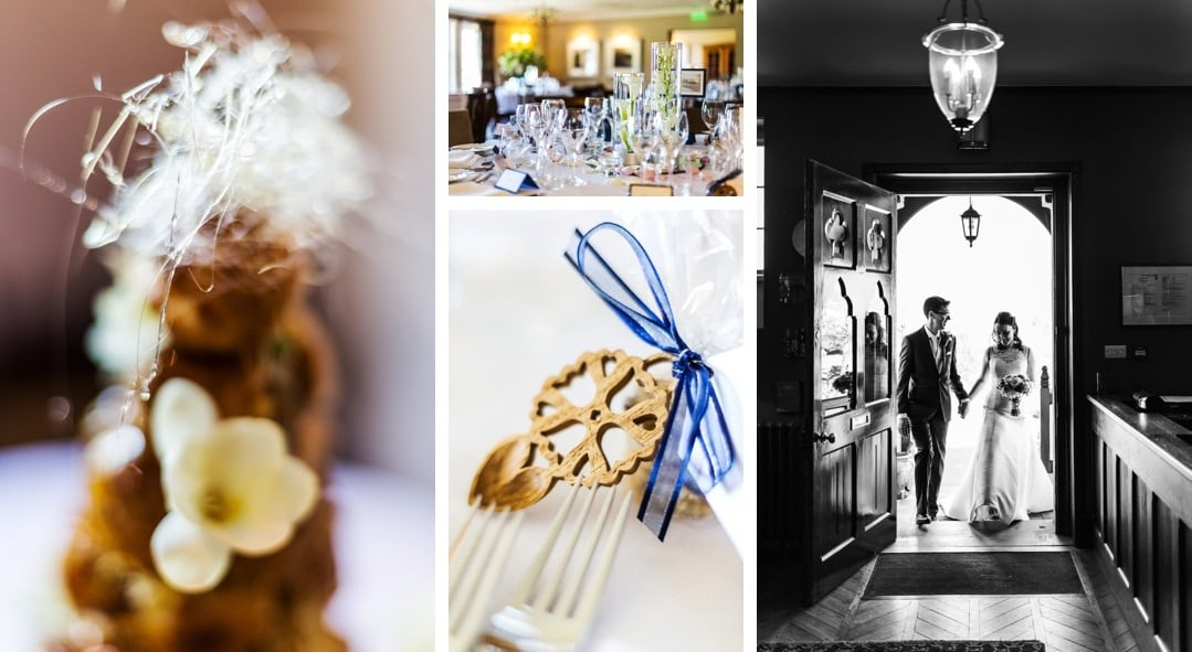 Grove-wedding-Narbeth 038