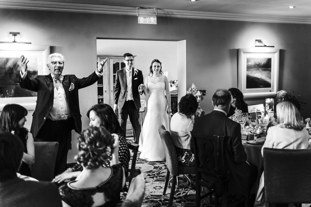 Grove-wedding-Narbeth 039