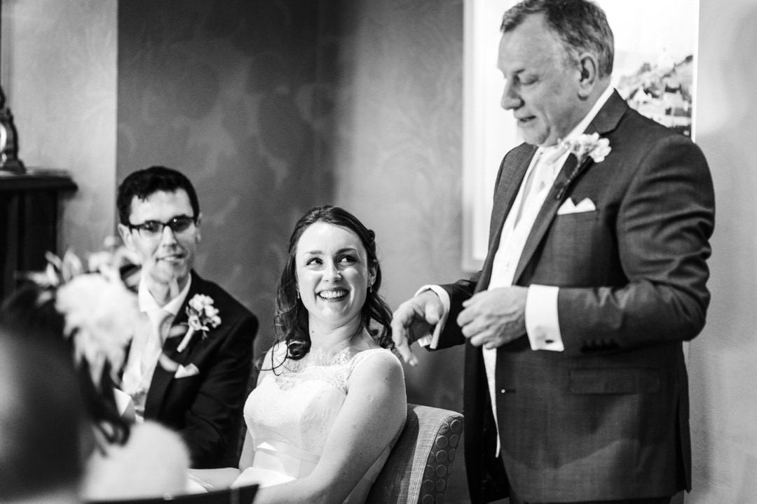 Grove-wedding-Narbeth 045