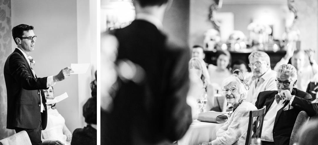 Grove-wedding-Narbeth 048