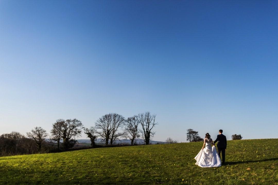 Grove-wedding-Narbeth 050
