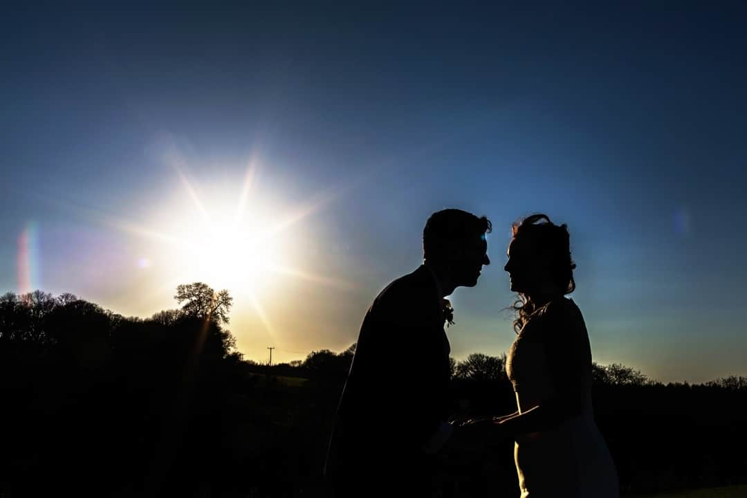 Grove-wedding-Narbeth 051