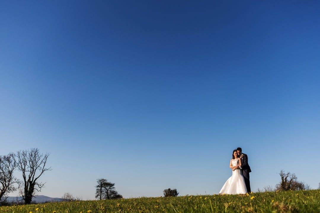 Grove-wedding-Narbeth 052