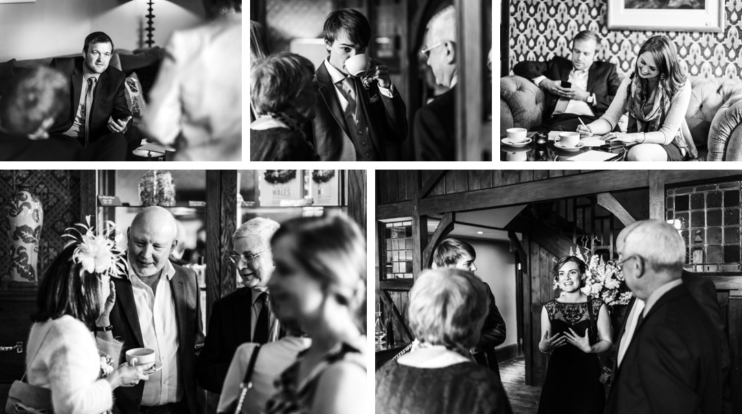 Grove-wedding-Narbeth 055