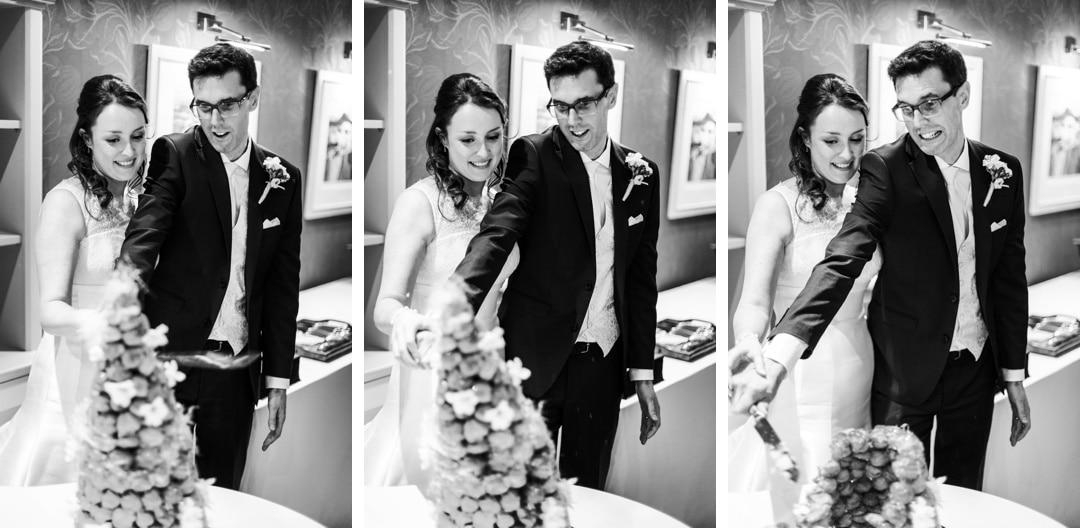 Grove-wedding-Narbeth 056