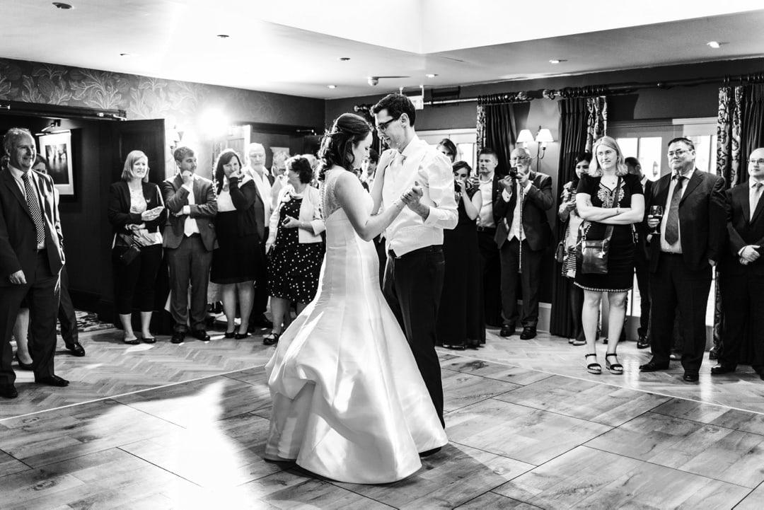 Grove-wedding-Narbeth 057