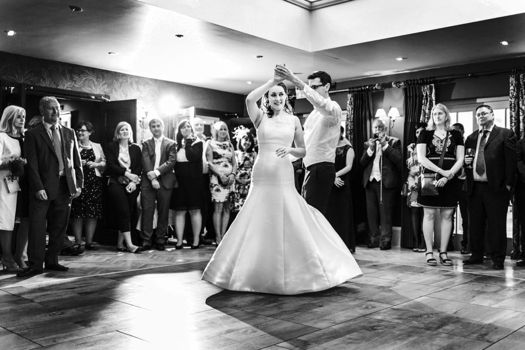 Grove-wedding-Narbeth 059