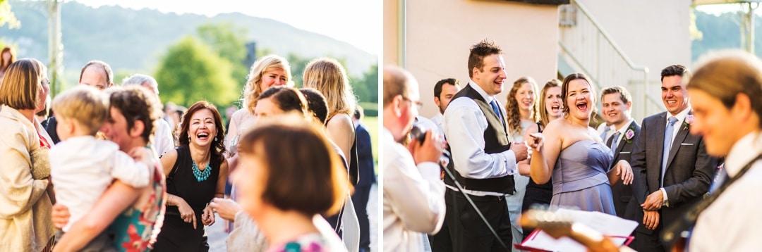 Porthmawr-House-Wedding-082