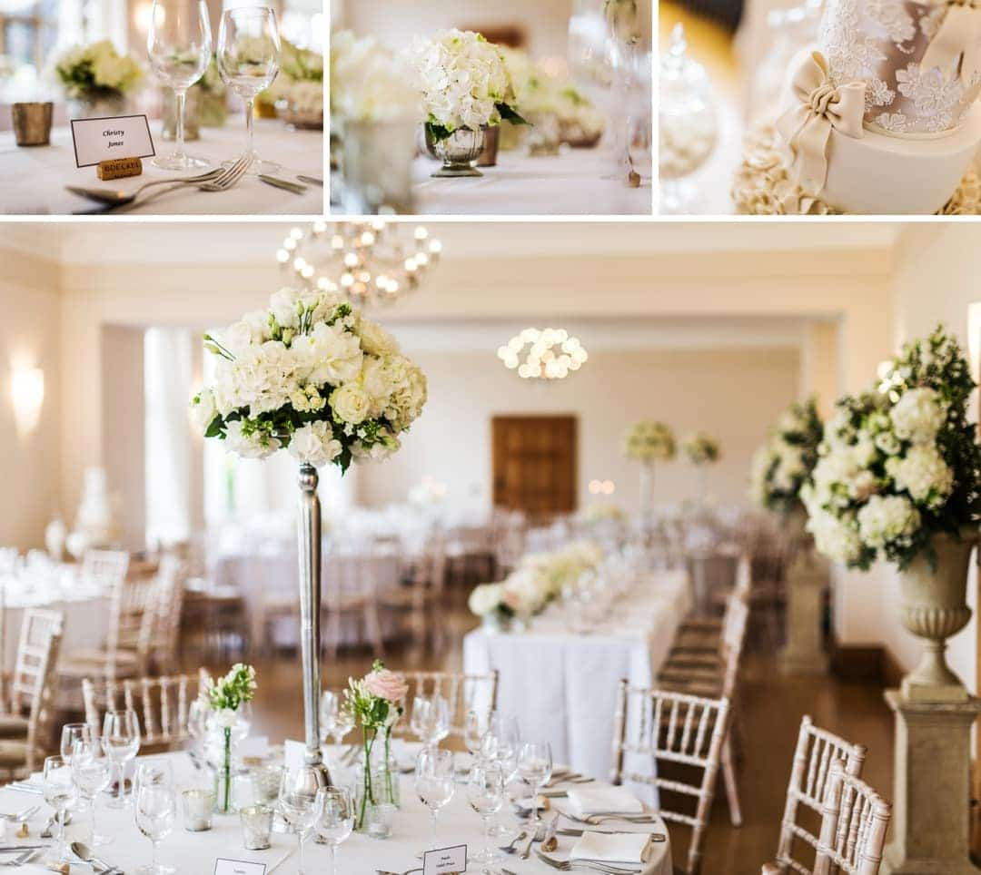Coombe-Lodge-Wedding-030715036