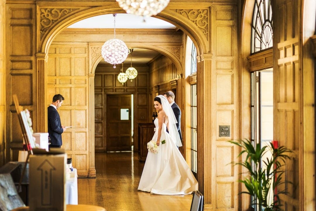 Coombe-Lodge-Wedding-030715038