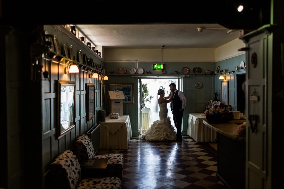 Manor-House-Penarth-034