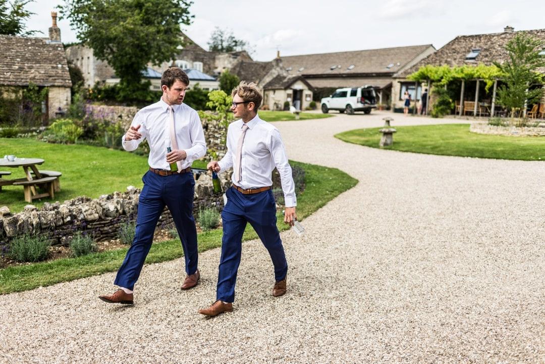 Great-Tythe-Barn-Wedding-008