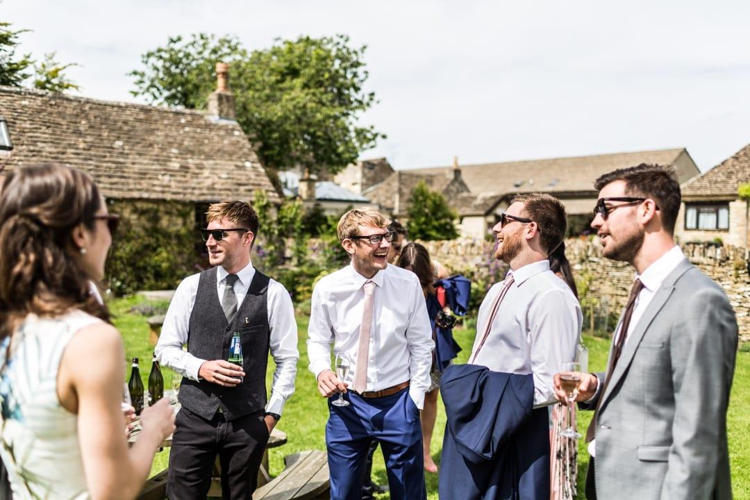 Great-Tythe-Barn-Wedding-010
