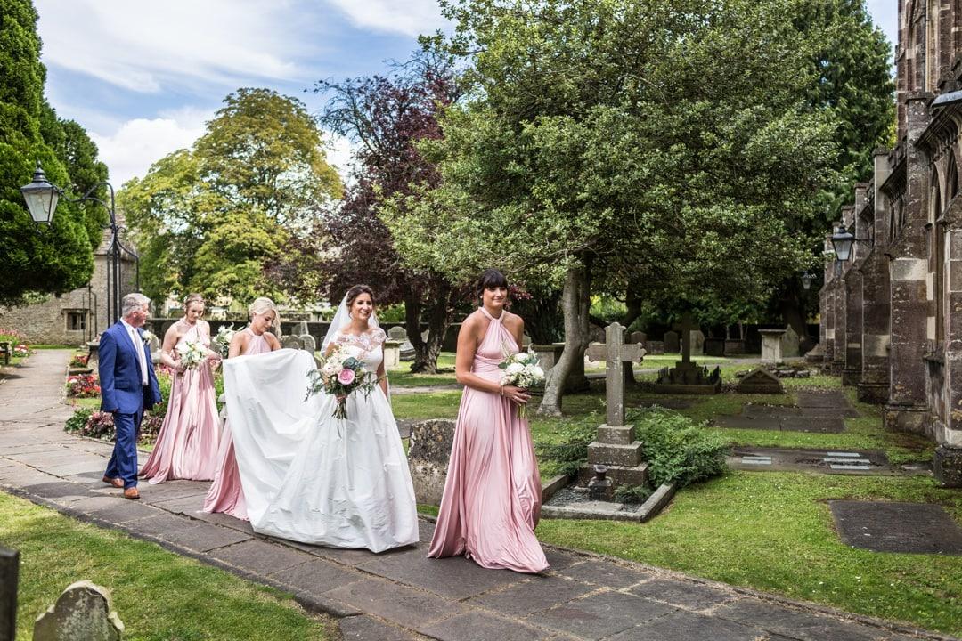 Great-Tythe-Barn-Wedding-014