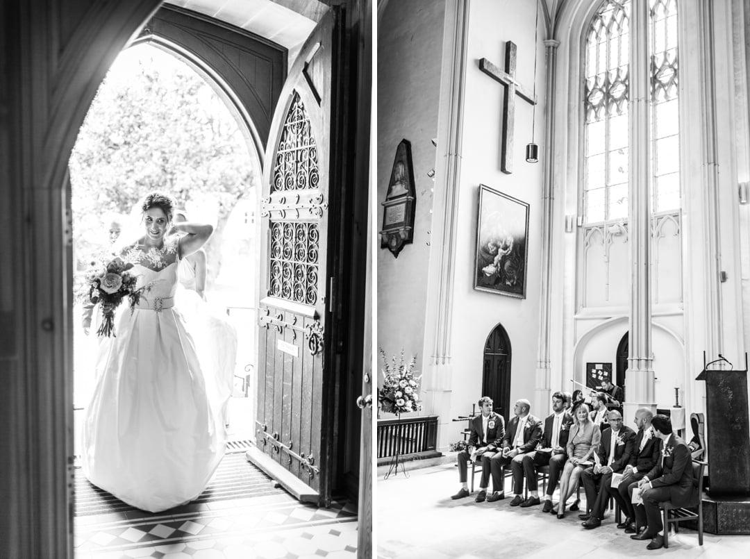 Great-Tythe-Barn-Wedding-016