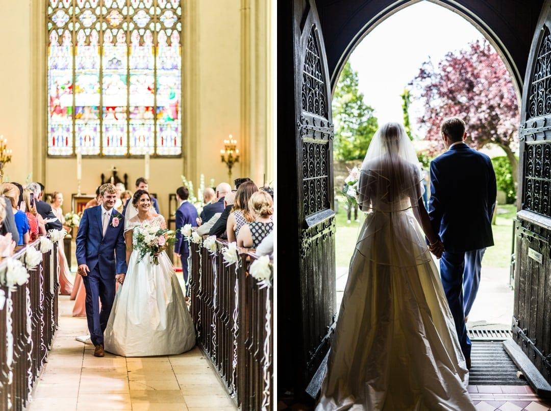 Great-Tythe-Barn-Wedding-023