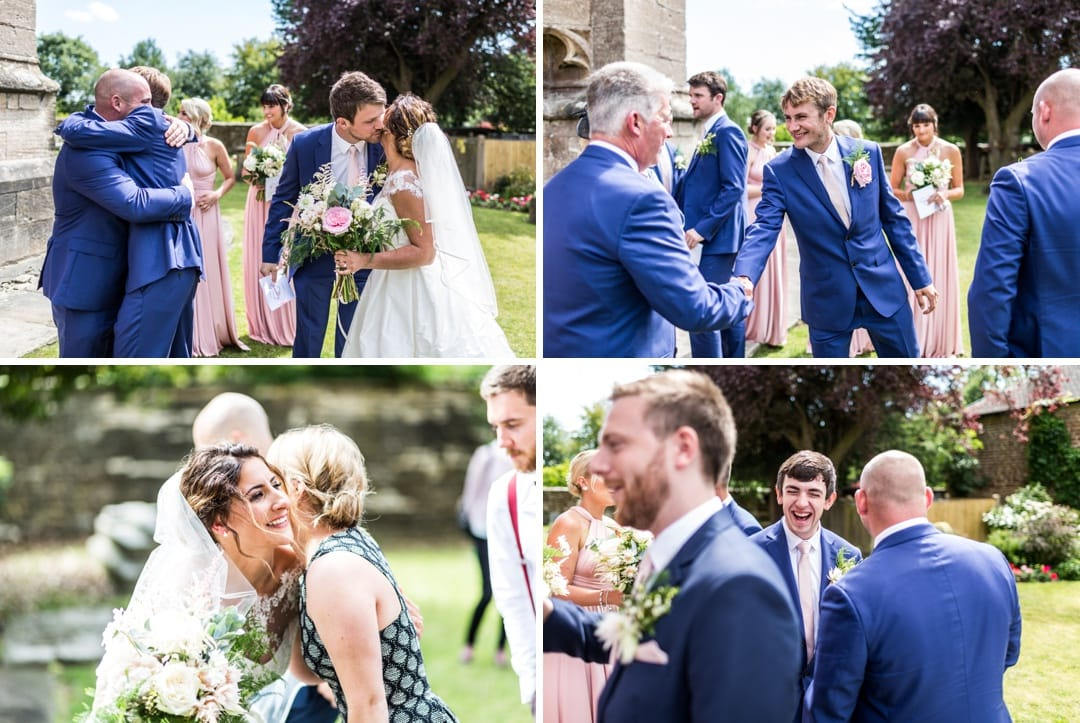 Great-Tythe-Barn-Wedding-024