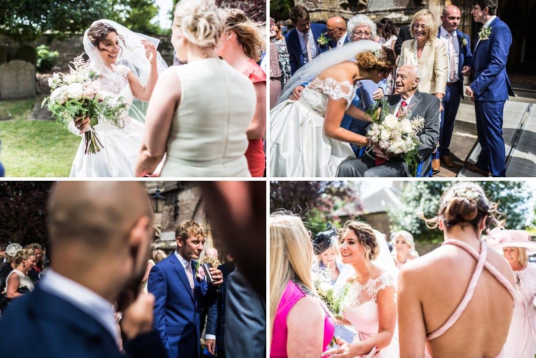 Great-Tythe-Barn-Wedding-025