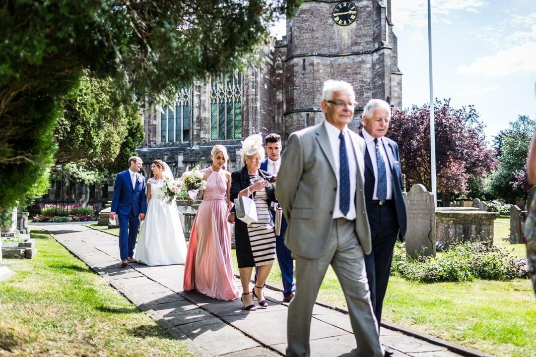 Great-Tythe-Barn-Wedding-026