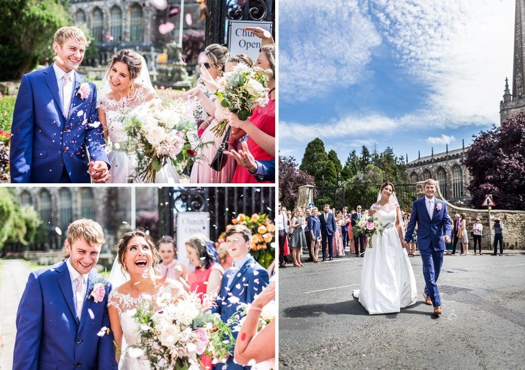 Great-Tythe-Barn-Wedding-027