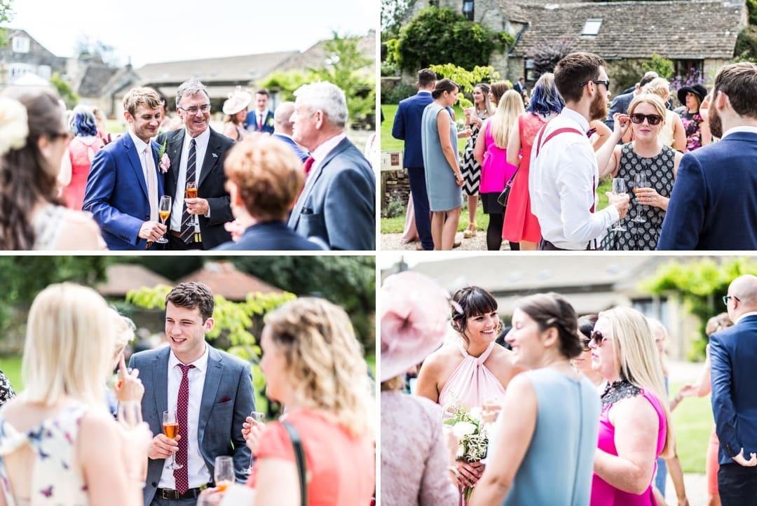 Great-Tythe-Barn-Wedding-029