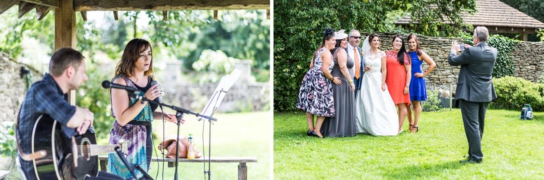 Great-Tythe-Barn-Wedding-030