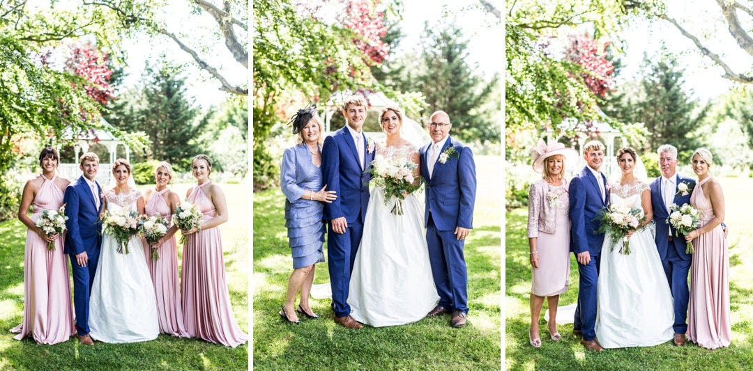Great-Tythe-Barn-Wedding-032