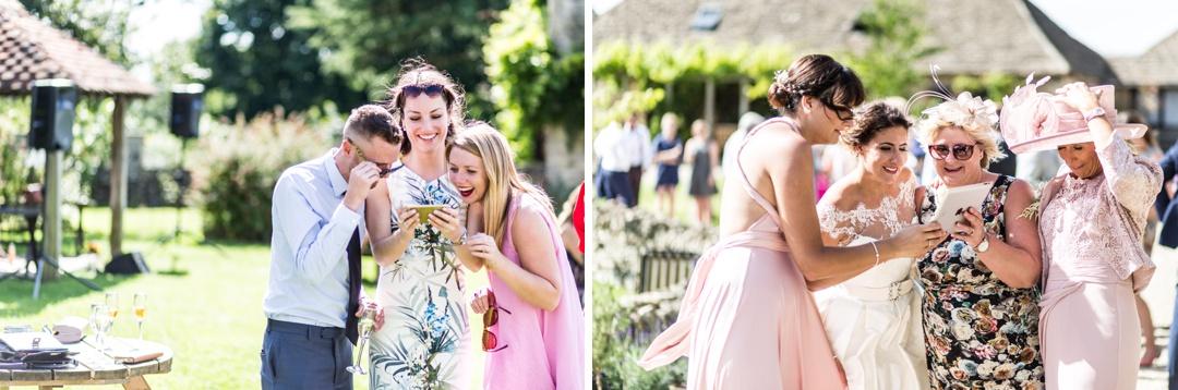 Great-Tythe-Barn-Wedding-034