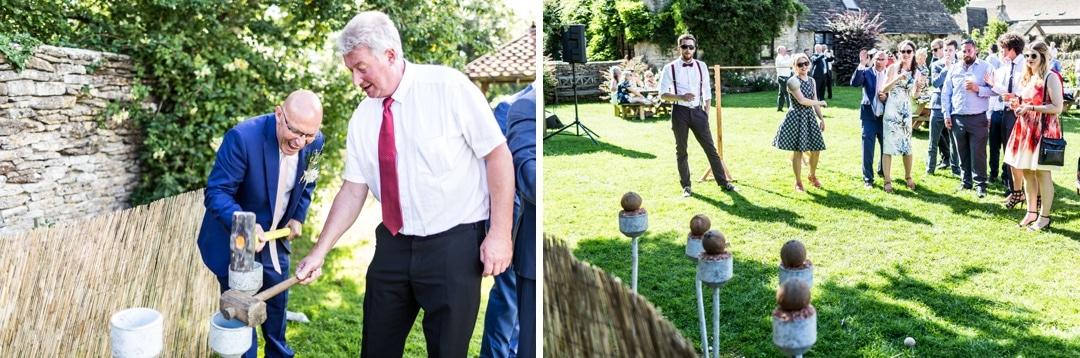 Great-Tythe-Barn-Wedding-035