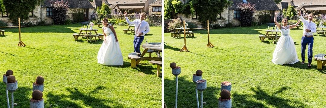 Great-Tythe-Barn-Wedding-037