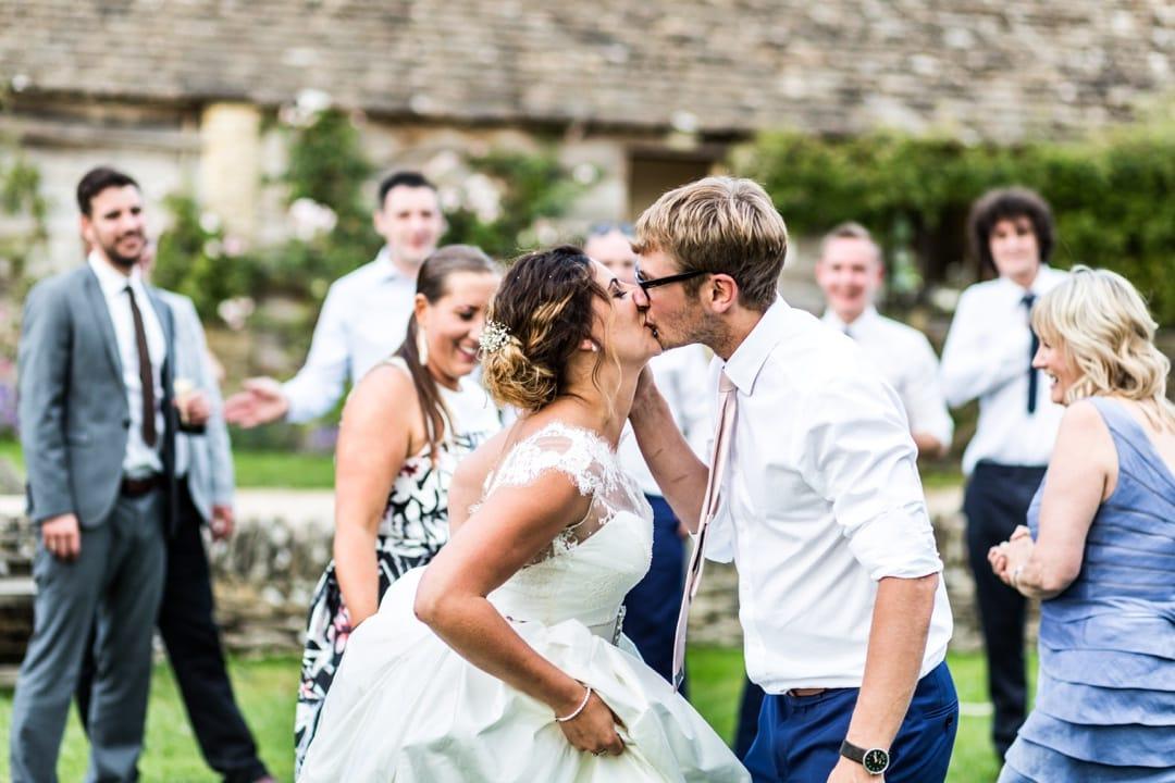 wedding tug of war