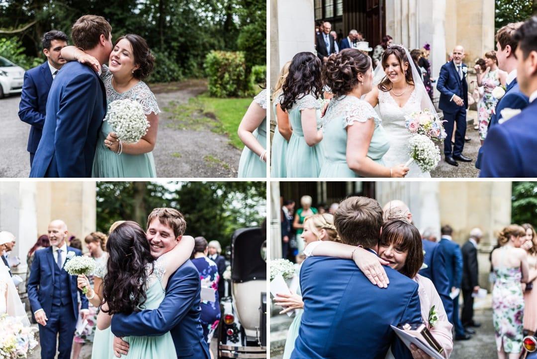 Hampshire-wedding-photography-020