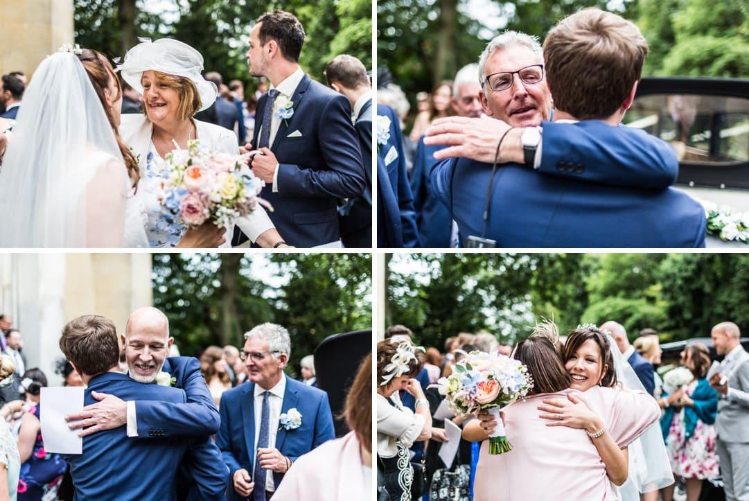 Hampshire-wedding-photography-021