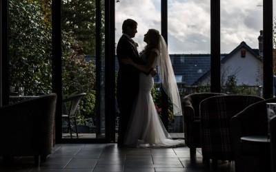 Pembrokeshire Wedding at Wolfcastle Hotel – Ceri & Gavin