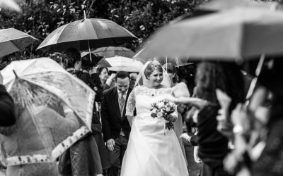 Cardiff Museum Wedding – Rebecca & Nick