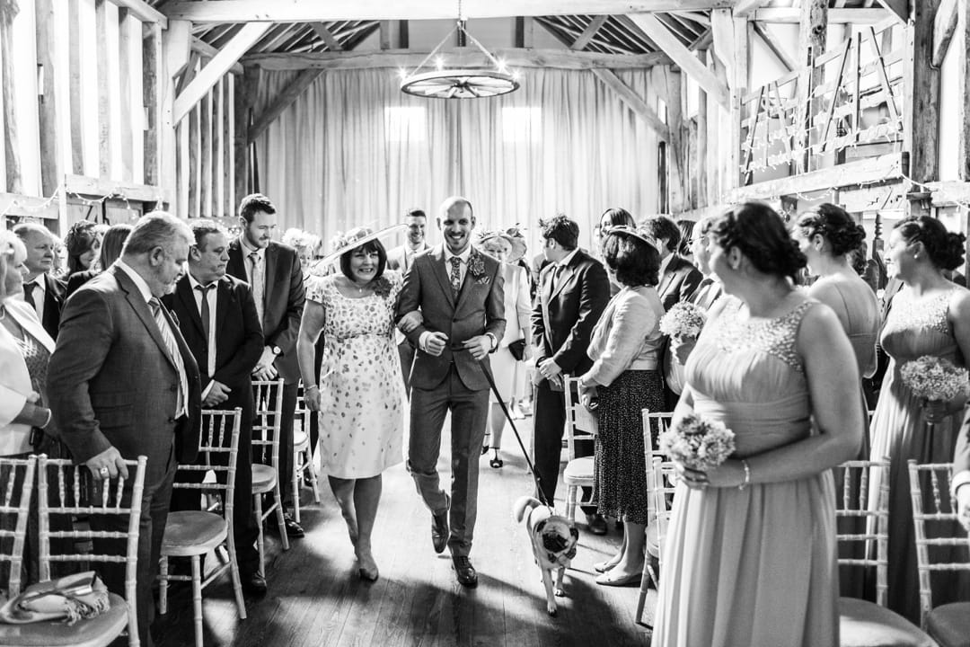 Pit-Hall-Barn-Wedding-007