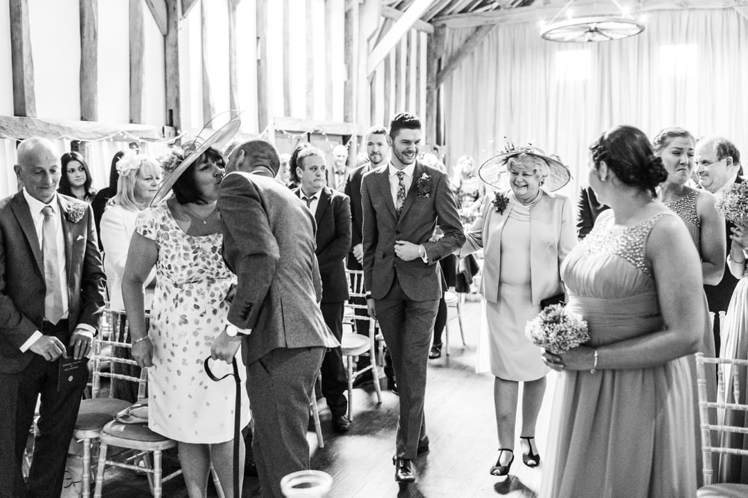 Pit-Hall-Barn-Wedding-008