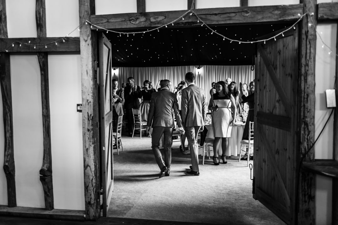 Pit-Hall-Barn-Wedding-042