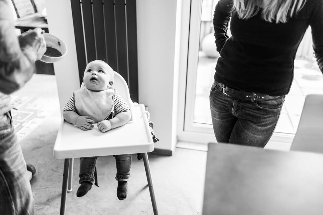 family photography in south wales