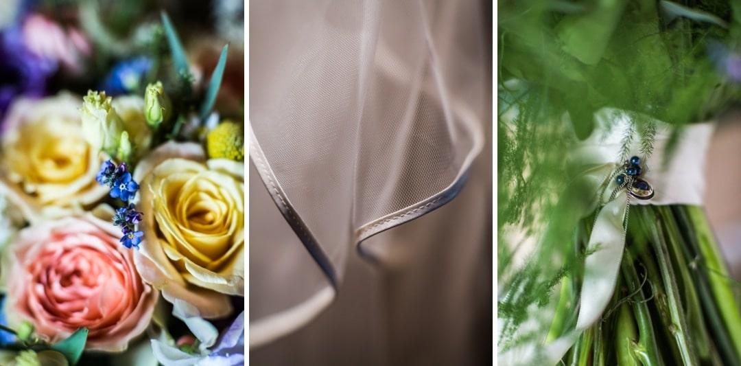 South Wales wedding photographer details shots